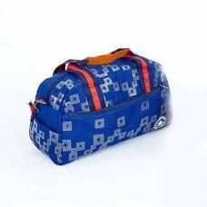 3ed214662767 Спортивная сумка CONVERSE GA-5635