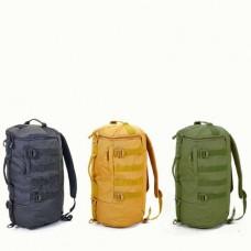 Рюкзак-сумка тактический штурмовой V-30л TY-6010