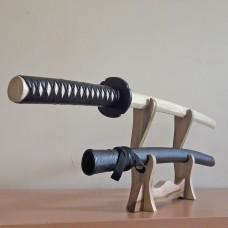Боккен Daito 102 с ножнами (саей)
