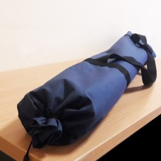 Чехол для 10-12 боккенов (110 см) / дзё (140 см)