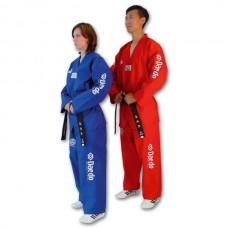 Добок кимоно для тхэквондо  Seoul Daedo