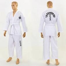Добок кимоно для тхэквондо ITF MA-5468