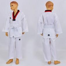 Добок кимоно для тхэквондо MOOTO CO-5630