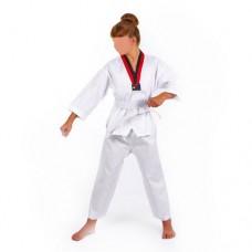 Добок кимоно для тхэквондо WTF CO-012