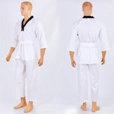 Добок кимоно для тхэквондо WTF UR DR-5473