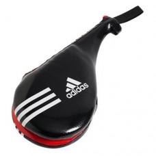 Ракетка хлопушка двойная Adidas