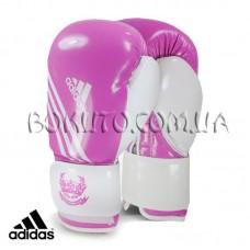 """Боксерские перчатки Adidas """"FITNESS"""""""