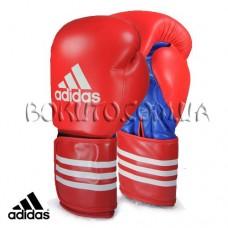 Перчатки для тайского бокса Adidas Kick Thai