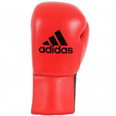 Боксерские перчатки ADIDAS COMBAT COMPETITION