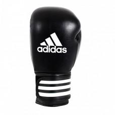 "Боксерские перчатки Adidas ""PERFORMER""."