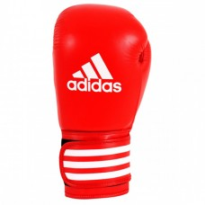 """Боксерские перчатки Adidas """"ULTIMA-R""""."""