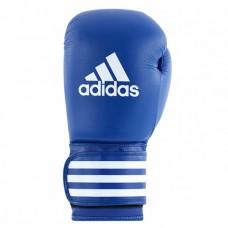 """Боксерские перчатки Adidas """"ULTIMA""""."""