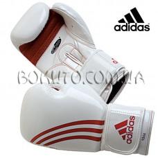 "Боксерские перчатки Adidas ""BOX-FIT"""