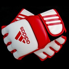 Кожаные перчатки Adidas Amateur Competition