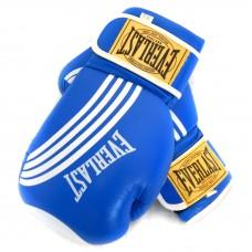 Боксёрские перчатки Everlast Win Star