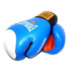 Боксёрские перчатки Everlast Professional Clima Cool