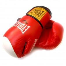 Боксёрские перчатки Everlast  PRO STAR