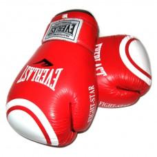 Боксёрские перчатки Everlast FIGHT STAR