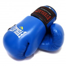 Боксёрские перчатки Everlast 3 Strap