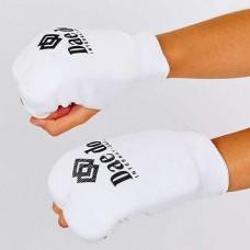 Накладки (перчатки) для карате DAE MA-0009