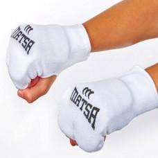 Накладки (перчатки) для карате MATSA MA-0009