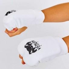 Накладки (перчатки) для карате VENUM MA-0009V