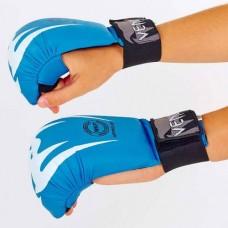 Перчатки для карате  VENUM GIANT MA-5854-B