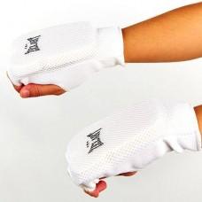 Накладки (перчатки) для карате ZEL ZB-6128