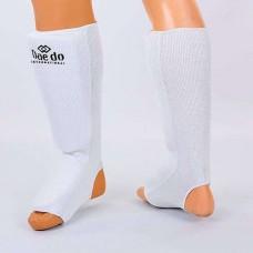 Защита для голени  и стопы чулочного типа  DAE MA-0007D