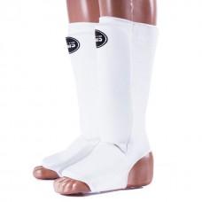 Защита ноги трикотаж BWS 1025