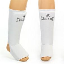 Защита для голени  и стопы чулочного типа  ZEL, MATSA MA-0007
