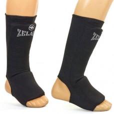 Защита ноги трикотажная Zelart