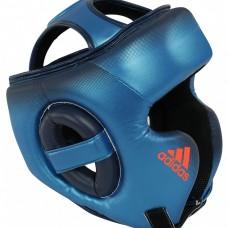 """Шлем боксёрский тренировочный Adidas серии """"SPEED"""""""