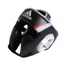 """Шлем боксёрский Adidas """"Training"""""""