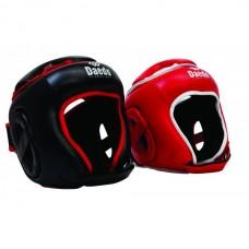 Шлем защитный Daedo