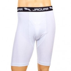 Компрессионные шорты с ракушкой нейлон JAGUAR CO-2931