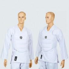 Защита корпуса (жилет)  детская WTF MA-6244