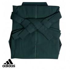 Хакама Adidas