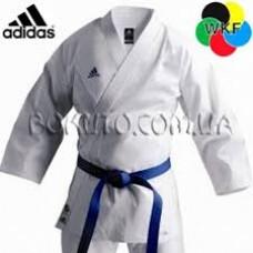 Кимоно Adidas K220K Combat