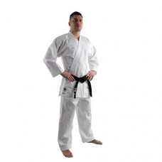 "Кимоно для карате Adidas ""Kumite Fighter"" K220KF"