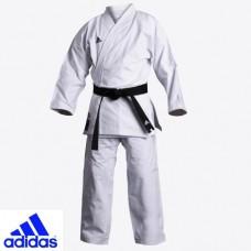 """Кимоно для карате Adidas """"K460E"""" (Европ.стиль)"""