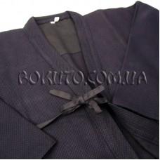 Кендоги тёмно-синее