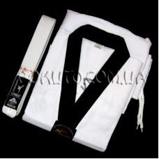 Добок кимоно для тхэквондо MATSA WTF МА-0018