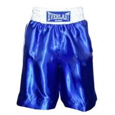 Боксерские шорты ELAST UR HO-4717-B