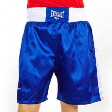 Боксерские шорты ELAST MA-6009-B