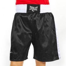 Боксерские шорты ELAST MA-6009-BK