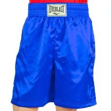 Боксерские шорты ELAST ULI-9013-B