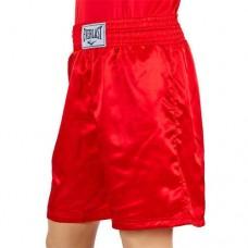 Боксерские шорты ELAST ULI-9013-R