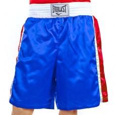 Боксерские шорты ELAST ULI-9014-B