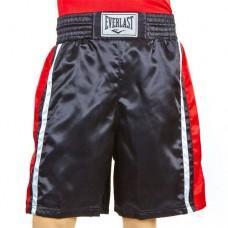Боксерские шорты ELAST ULI-9014-BKR